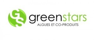 GreenStars_microalgae and co-products