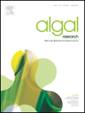 Journal Algal Research